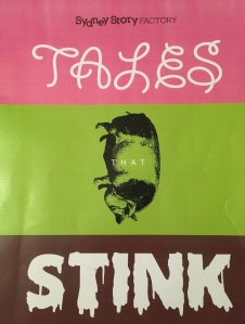 tales-that-stink
